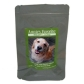 Seabear Wild Salmon Dog Treats